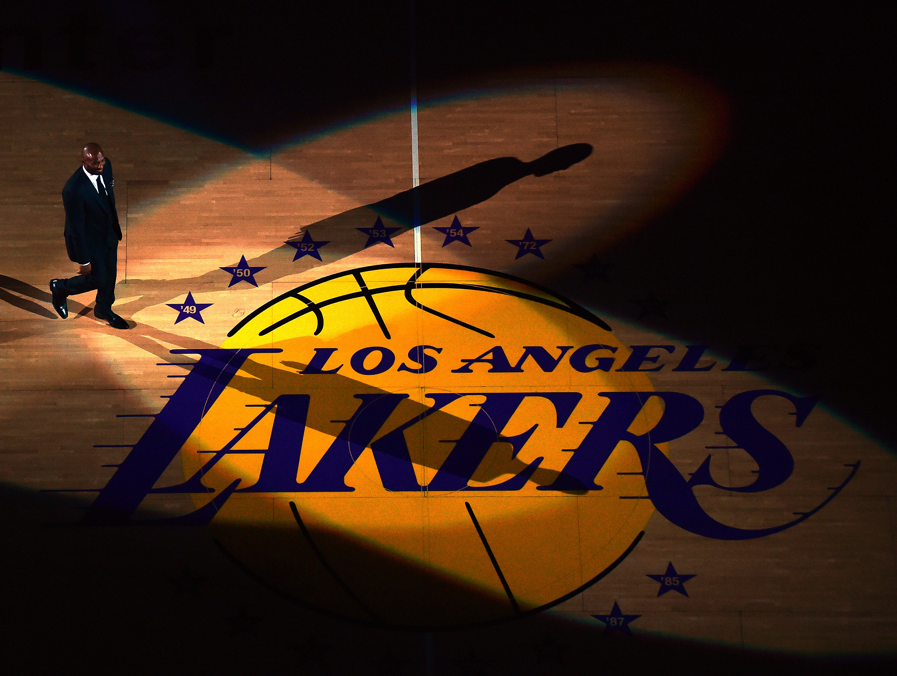the los angeles lakers history This pin was discovered by debra flores discover (and save) your own pins on pinterest.