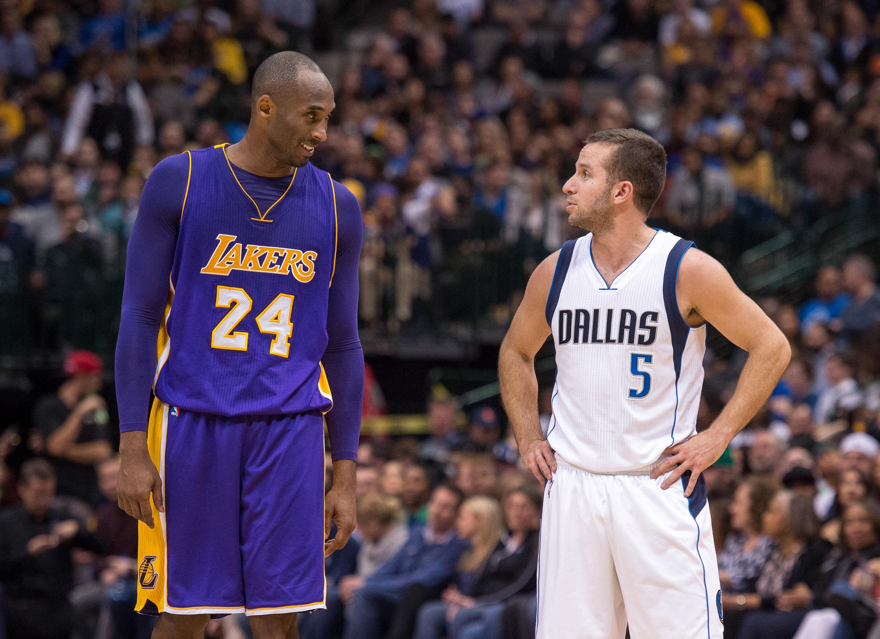 Best free agent options for lakers